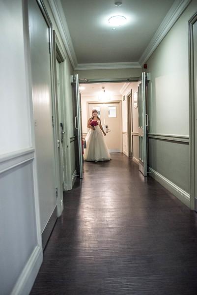 The Bride-1-4.jpg