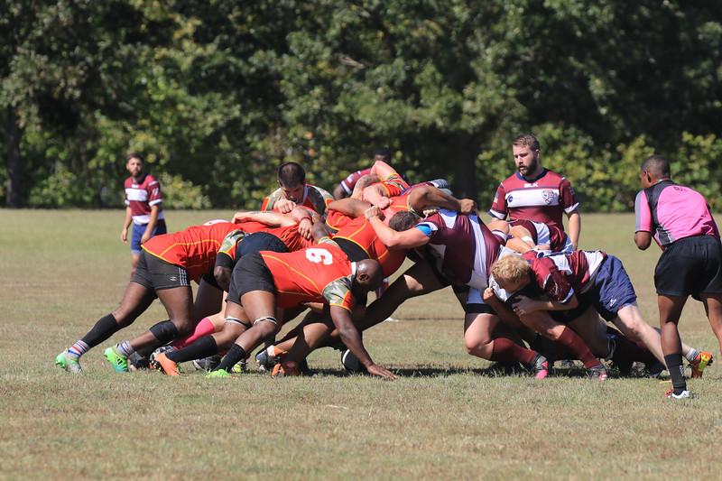 Clarksville Headhunters vs Huntsville Rugby-44.jpg
