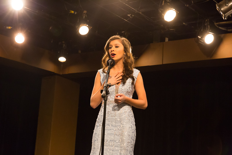 Miss Maryland 2018-5528.jpg
