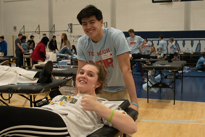 blood drive 2019 (9 of 34).jpg