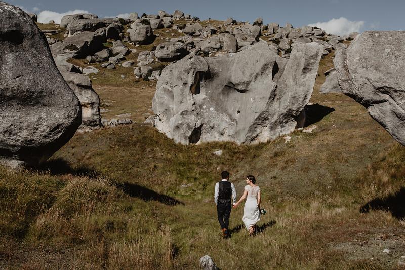 Brad + Stef Wedding-1021.jpg