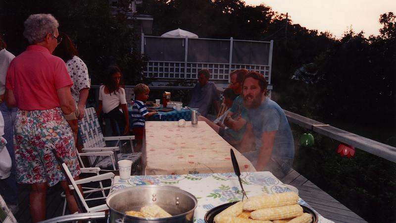 1994 Voorhees Family Reunion 010.jpg