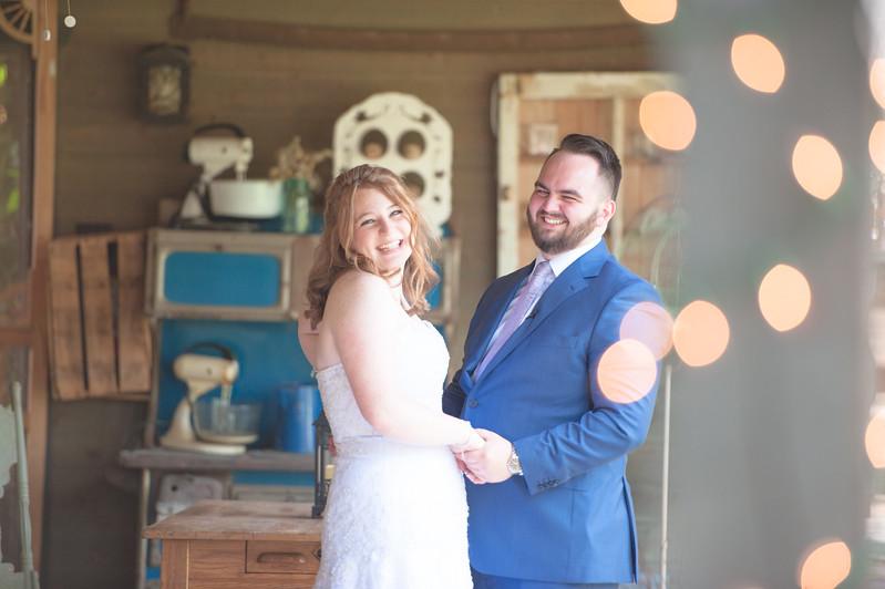 Kupka wedding Photos-180.jpg