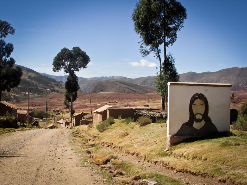 Sucre 201205 Inca Trail Potolo Tour (72j).jpg