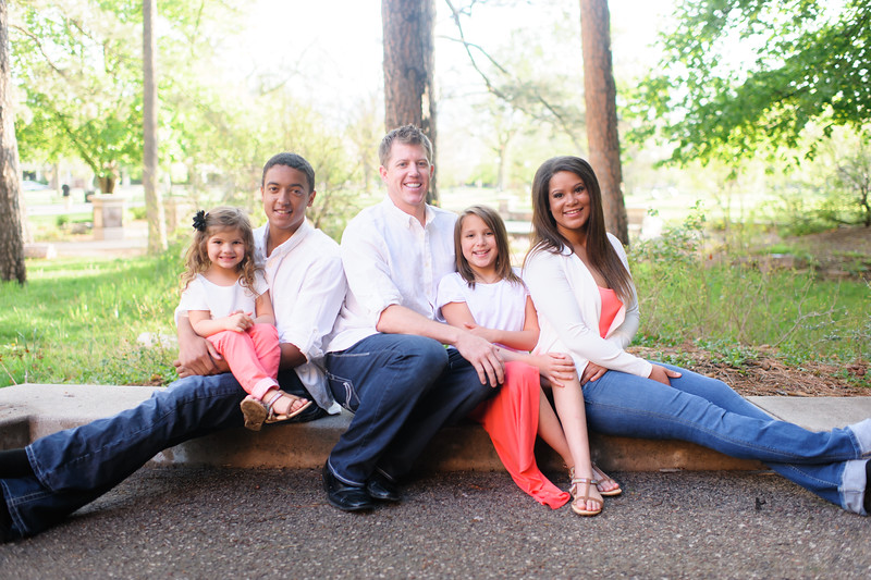 Wallum Family ~ 5.2015-0120.jpg