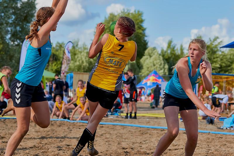 Molecaten NK Beach Handball 2016 dag 1 img 603.jpg