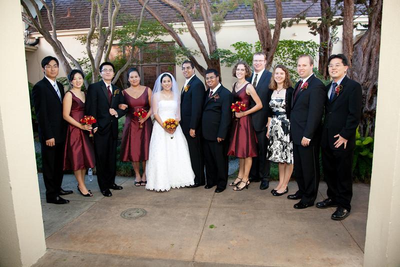Emmalynne_Kaushik_Wedding-477.jpg