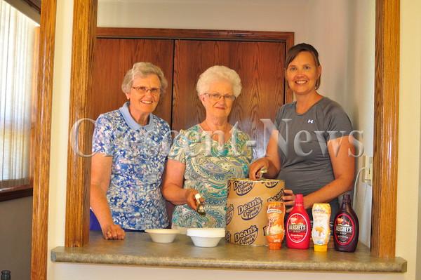 06-21-16 NEWS St. Mark's Ice Cream Social Promo