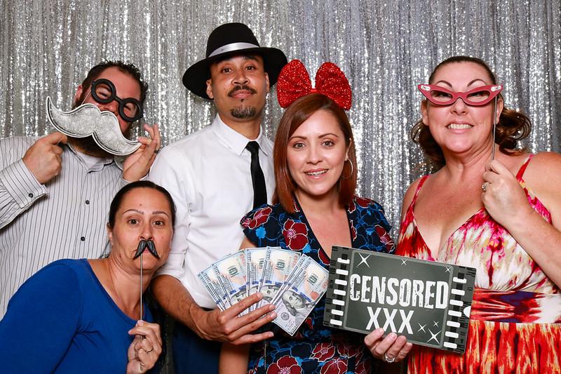 Photo Booth Rental, Fullerton, Orange County (67 of 351).jpg