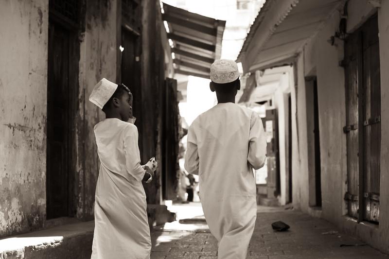 Zanzibar-70.jpg