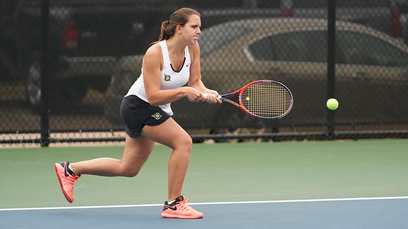 2019.BU.Tennis-vs-MUW_105.jpg