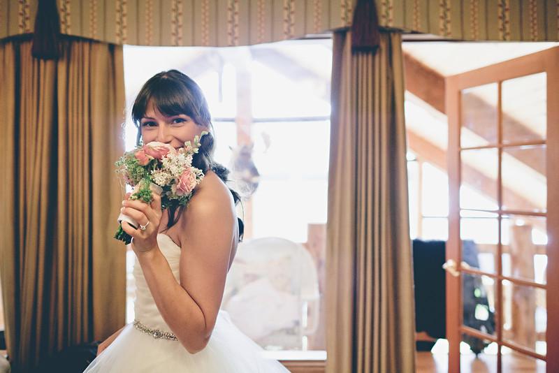 Jessica Todd_Wedding-0100.jpg