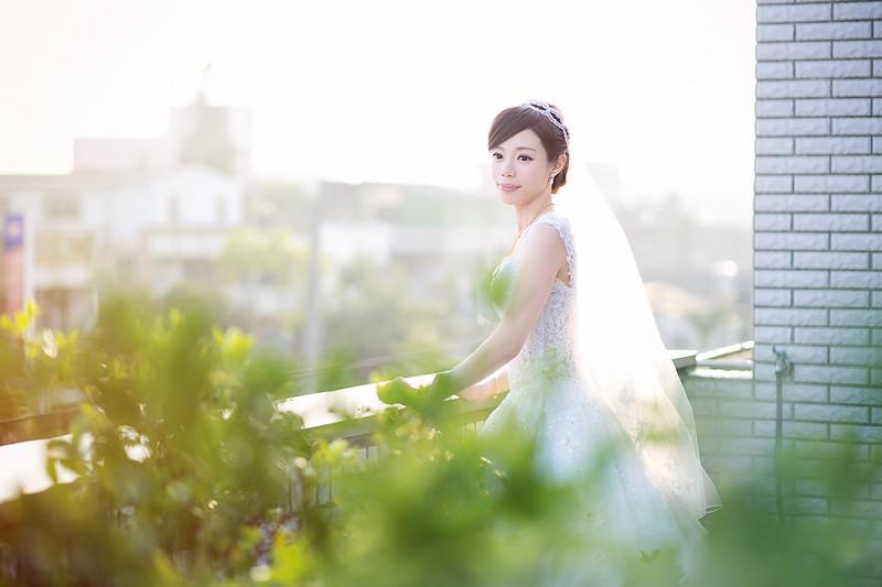 ---wedding_19441929610_o.jpg