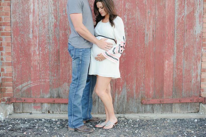 Keesee Maternity ~ 8.2014-123.jpg