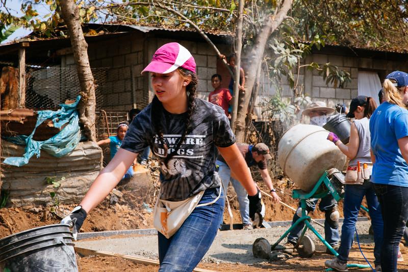 Guatemala2017-148.jpg
