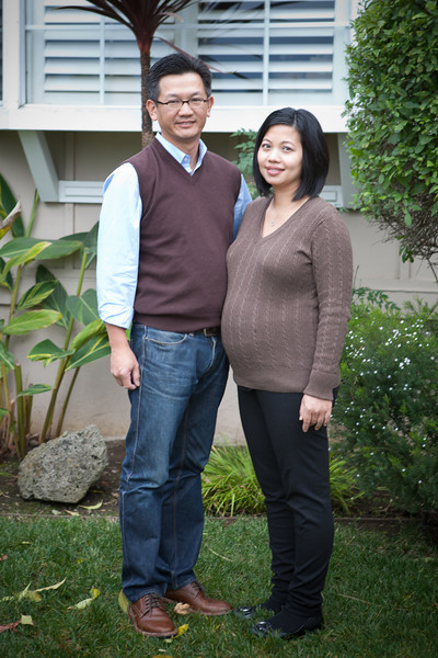 Trinhfamily2012-jwp-8.jpg