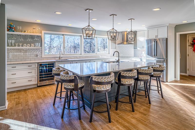 Steiner Kitchen 2020-6.jpg