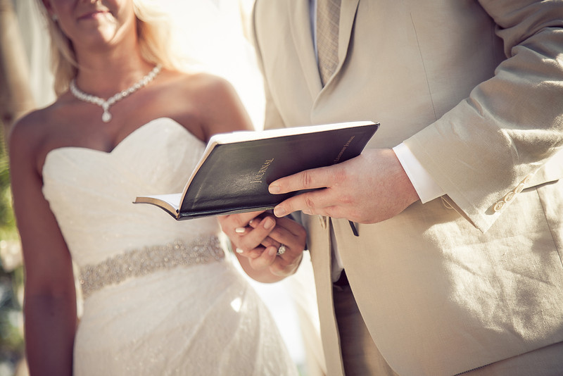 11.06.2012 V&A Wedding-400.jpg