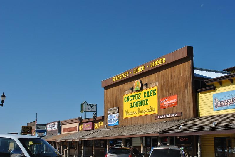 201205_DenverSD_1739.JPG