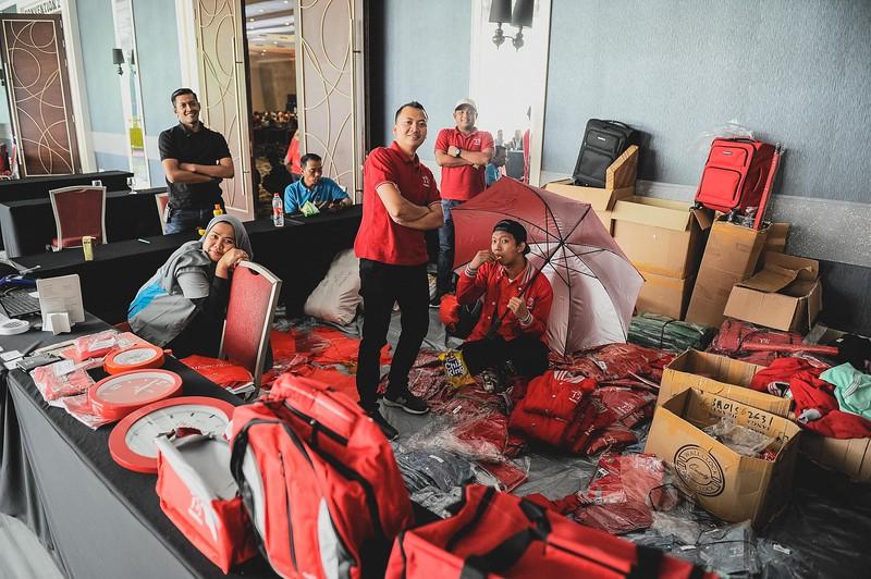 Prudential Agency Kick Off 2020 highlight - Bandung 0040.jpg