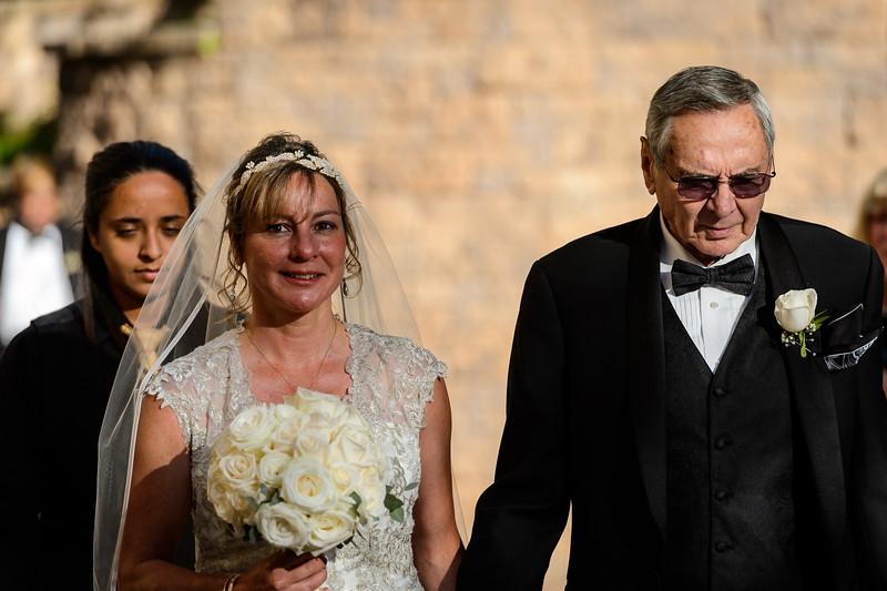 NNK-Dina & Doug Wedding-Imperia-Ceremony-167.jpg