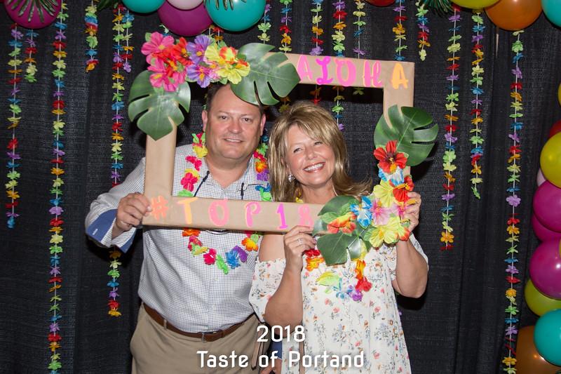 Taste of Portland 2018-1028.jpg