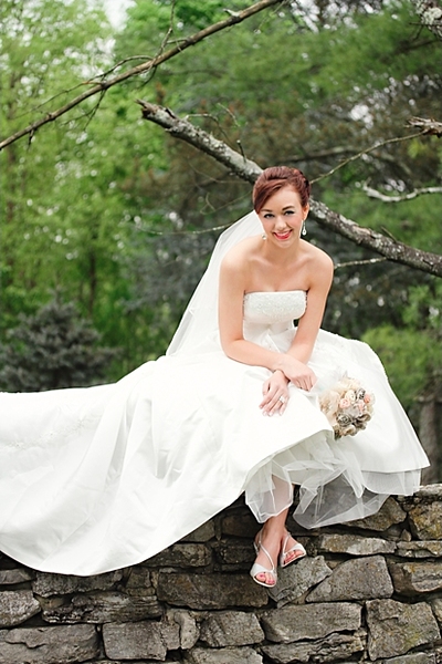 Knoxville Wedding Photographer Wedding090.png