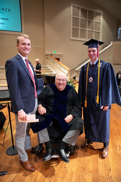 2019 PCA Graduation-5996.jpg
