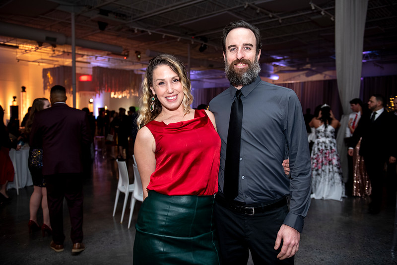 KabbageHolidayParty2019_7127.jpg