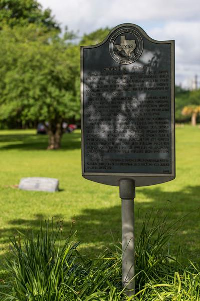Crown Hill Cemetery_Rededication_Ribbon Cutting_005.jpg