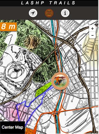 PUEBLO MAP01.png
