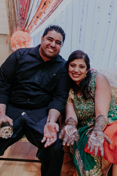 Swapna and Atul Thursday-136.jpg