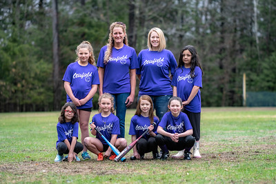2019-05-04  Otisfield Team Photos