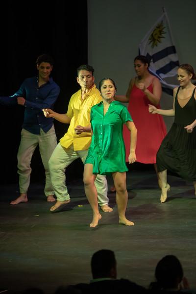 Latin Dance Fiesta-115.jpg