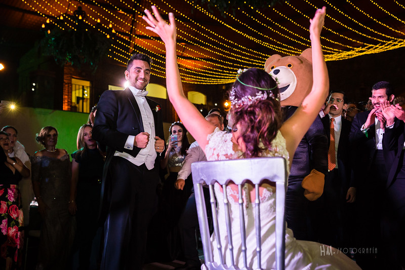 F&D boda ( Hacienda Los Albos )-212.jpg