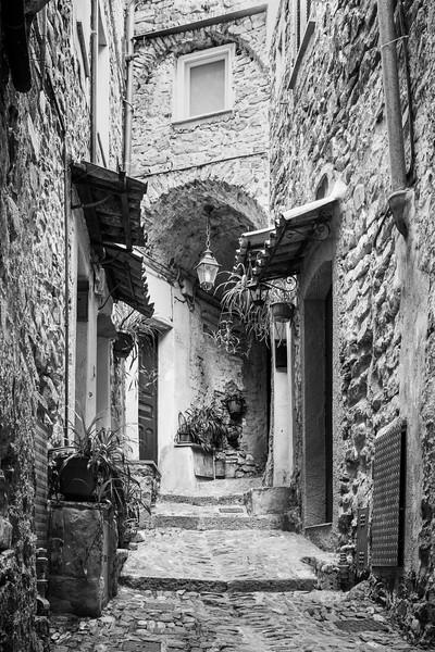 Tende, France