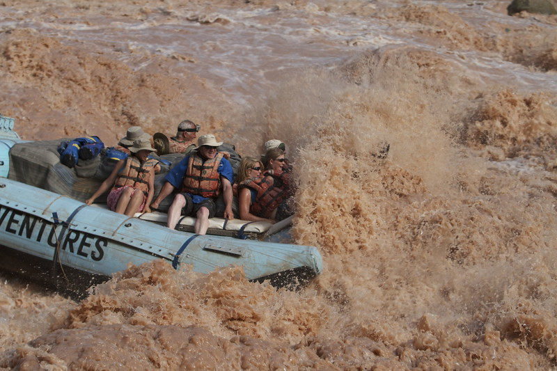 Raft2 in rapids6.jpg