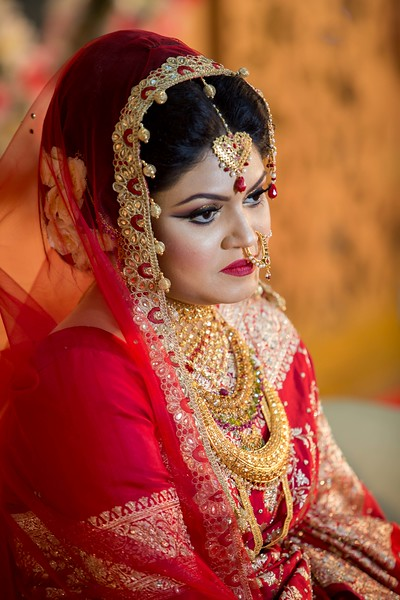Nakib-00123-Wedding-2015-SnapShot.JPG