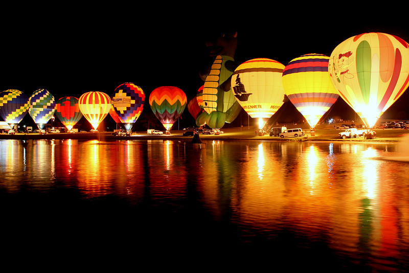 Pictorial - Balloon Glow - JRL.jpg