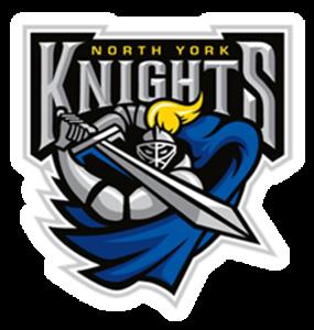 PWAA - North York Knights