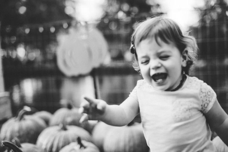 Stevies First Pumpkins-4451.jpg