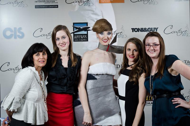 IIDA Couture 2012-346.jpg