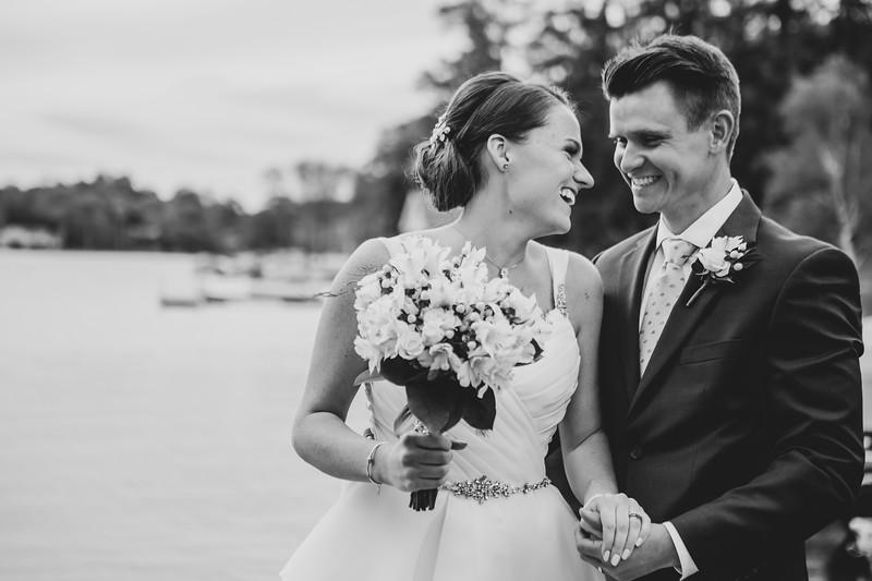MT_Wedding_Professional-1625.jpg
