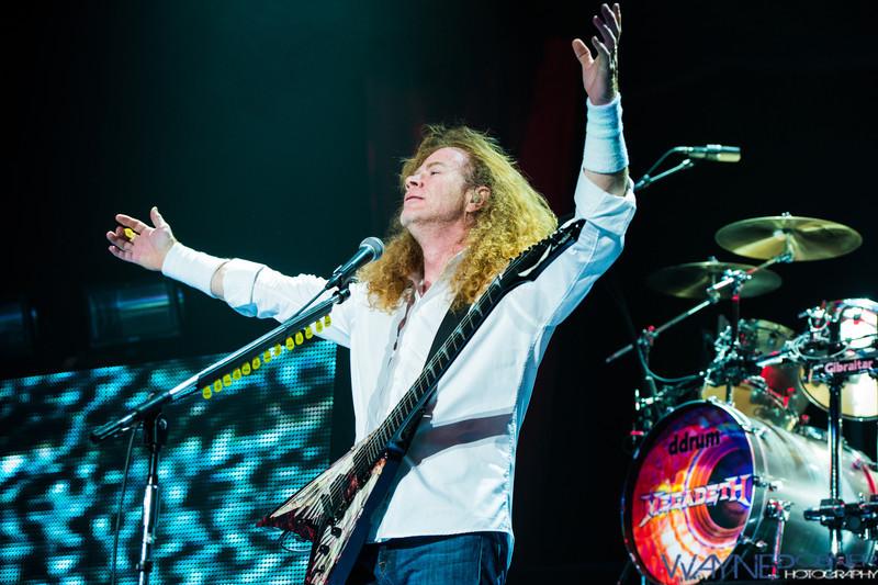 Iron_Maiden_and_Megadeth-7604.jpg