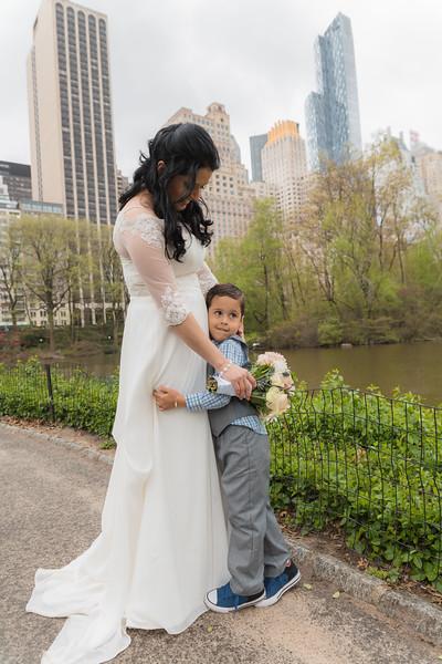 Central Park Wedding - Diana & Allen (255).jpg