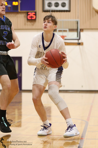 BBB 2019-12-13 South Whidbey at Oak Harbor - JDF [025].JPG