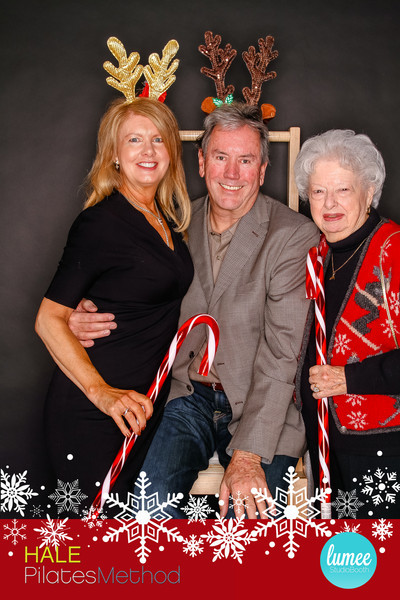 HALE Pilates - Holiday Party 2013-131.jpg