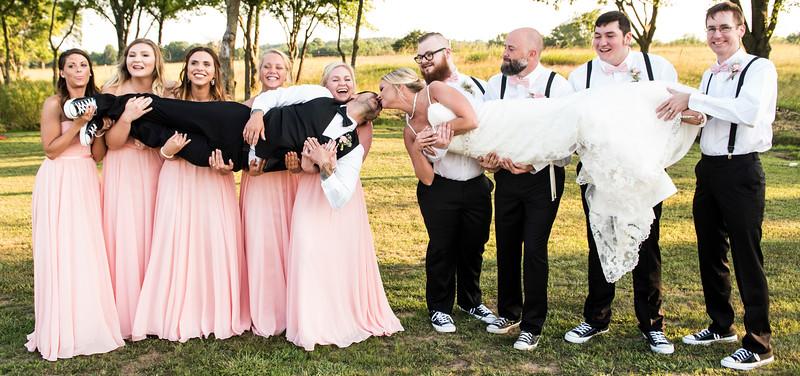 weddings_135.jpg
