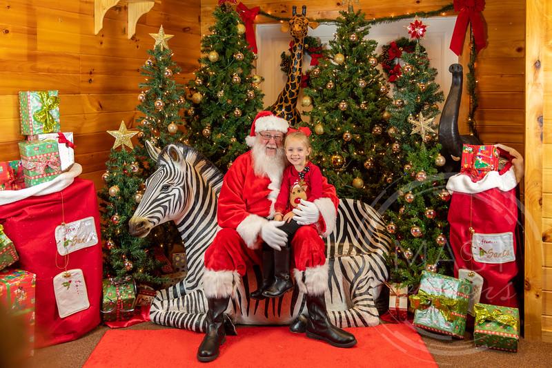 2019-12-01 Santa at the Zoo-7309.jpg