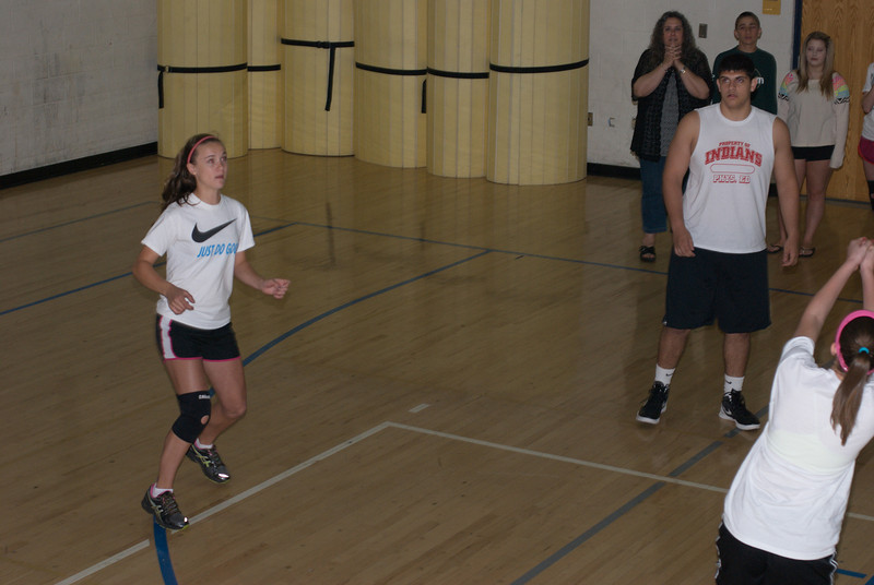 2013-05-11-GOYA-Volleyball-Tournament_005.jpg